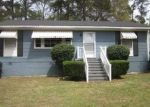 Foreclosed Home in North Augusta 29841 SEYMOUR DR - Property ID: 2668900253