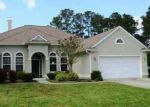 Foreclosed Home in Bluffton 29910 YONGES ISLAND DR - Property ID: 2668901576