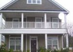 Foreclosed Home in Bluffton 29910 HAVEN PT - Property ID: 2668905967