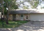Foreclosed Home in Austin 78759 SPANIEL DR - Property ID: 2668975142