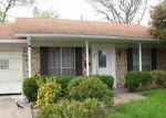 Foreclosed Home in Austin 78723 VASSAR DR - Property ID: 2668976468