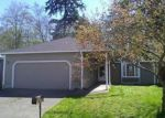 Foreclosed Home in Bremerton 98311 NE REGAL CT - Property ID: 2669005821