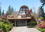 Foreclosed Home in Camano Island 98282 LOCHWOOD DR - Property ID: 2669010635
