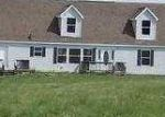 Foreclosed Home in Saint James 65559 HIGHWAY U - Property ID: 2670030679