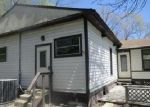 Foreclosed Home in House Springs 63051 HIGHWAY MM - Property ID: 2670069208