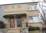 Foreclosed Home in Saint Louis 63120 W FLORISSANT AVE - Property ID: 2670084543