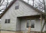 Foreclosed Home in Anderson 64831 TOWN HOLLOW RD - Property ID: 2670094171