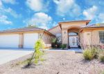 Foreclosed Home in Pahrump 89048 HAPPY CANYON RD - Property ID: 2670211559