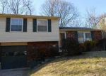 Foreclosed Home in Cincinnati 45230 BAYTREE CT - Property ID: 2670844873