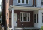 Foreclosed Home in Philadelphia 19111 SHELBOURNE ST - Property ID: 2671187360