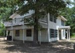 Foreclosed Home in Lufkin 75904 ODELL MILLS RD - Property ID: 2671645483