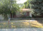 Foreclosed Home in Salt Lake City 84107 S 600 E - Property ID: 2671781243