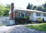 Foreclosed Home in Alexandria 22309 JEPSON PL - Property ID: 2671833820