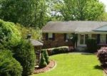 Foreclosed Home in Alexandria 22310 MULBERRY CT - Property ID: 2671944624