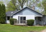 Foreclosed Home in Marinette 54143 STATE HIGHWAY 64 - Property ID: 2672331793