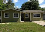 Foreclosed Home in Tampa 33607 W LA SALLE ST - Property ID: 2673095614