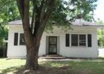 Foreclosed Home in Ashland 36251 HIGHWAY 77 - Property ID: 2674702991