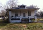 Foreclosed Home in East Saint Louis 62204 N 50TH ST - Property ID: 2676389615