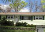 Foreclosed Home in Holden 01520 HOMESTEAD RD - Property ID: 2677723240