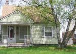 Foreclosed Home in Lincoln Park 48146 BUCKINGHAM AVE - Property ID: 2677793317