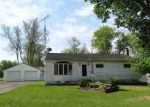 Foreclosed Home in Michigan Center 49254 SHOWERMAN RD - Property ID: 2677994795