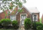 Foreclosed Home in Detroit 48224 STRATMAN ST - Property ID: 2678419625