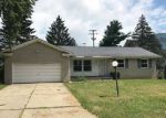 Foreclosed Home in Flint 48532 RIDGECLIFFE DR - Property ID: 2678533948