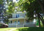 Foreclosed Home in Albert Lea 56007 OAKWOOD DR - Property ID: 2678631604