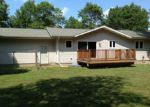 Foreclosed Home in Baxter 56425 CALCUTTA RD - Property ID: 2678878171