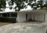 Foreclosed Home in Homestead 33030 NW 18 ST - Property ID: 2679085341