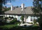 Foreclosed Home in Escondido 92029 HILLSTONE AVE - Property ID: 2679182578