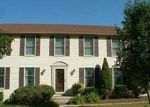 Foreclosed Home in Catonsville 21228 HICKORY RIDGE CT - Property ID: 2679703772