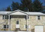 Foreclosed Home in Upper Marlboro 20774 WHITE HOUSE RD - Property ID: 2680804843