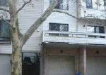 Foreclosed Home in Montgomery Village 20886 PIER POINT PL - Property ID: 2680999286