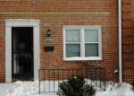 Foreclosed Home in Baltimore 21218 KIMBLE RD - Property ID: 2681191569