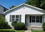 Foreclosed Home in Detroit 48215 CONNER ST - Property ID: 2682450745