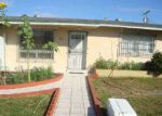 Foreclosed Home in Miami 33165 SW 51ST ST - Property ID: 2685568232