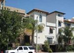 Foreclosed Home in North Hollywood 91601 SATSUMA AVE - Property ID: 2685706189