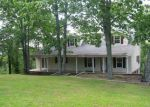 Foreclosed Home in Columbiana 35051 HIGHWAY 331 - Property ID: 2686055708