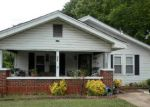 Foreclosed Home in Bessemer 35020 FAIRFAX AVE - Property ID: 2686163443