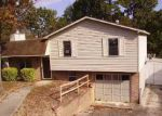 Foreclosed Home in Birmingham 35215 APPLE VALLEY LN - Property ID: 2686171326