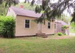 Foreclosed Home in Essex 6426 SAYBROOK RD - Property ID: 2686554109