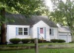 Foreclosed Home in Columbia 6237 ROUTE 6 - Property ID: 2686566830