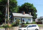 Foreclosed Home in Naugatuck 6770 TROWBRIDGE PL - Property ID: 2686591793