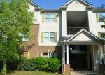 Foreclosed Home in Lithonia 30038 FAIRINGTON VILLAGE DR - Property ID: 2686698655