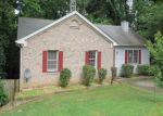 Foreclosed Home in Atlanta 30340 PINE ST - Property ID: 2686765664