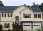 Foreclosed Home in Bremen 30110 AUTUMN DR - Property ID: 2686855440