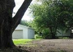 Foreclosed Home in Rantoul 61866 WINDING LN - Property ID: 2687449335