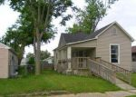 Foreclosed Home in Fort Wayne 46805 DODGE AVE - Property ID: 2687542176