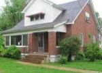 Foreclosed Home in Radcliff 40160 S WILSON RD - Property ID: 2687853140